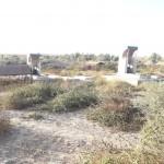 در مسیر عشق - شوشتر (روستای زورآباد )