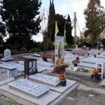 قاب عشق - گلزار شهدای الغسانیه (شهرستان صیدا)
